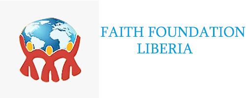 Faith Foundation Liberia